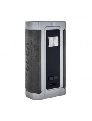 Box VROD 200W - Aspire