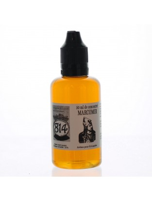 Concentré Marcomir 50ml - 814
