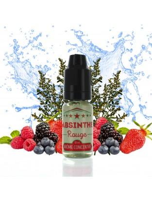 Absinthe Rouge 10ml