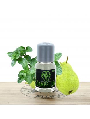 Concentré Green - Dampflion