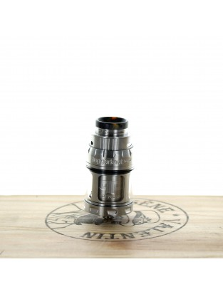 Atomiseur Juggerknot Mini RTA - QP Design