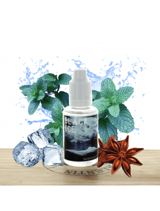 Black Ice 30ml