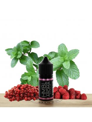 Concentré Berry Blow Doe 30ml - Humble Juice