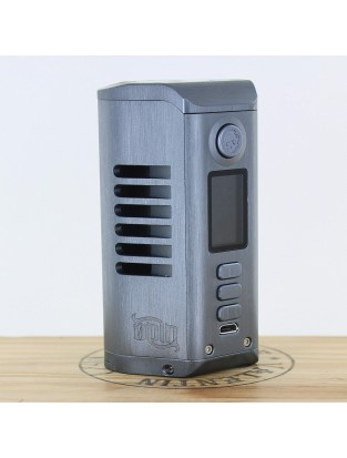 Odin DNA 250c Mod Vaperz Cloud x Dovpo - Vaperz Cloud
