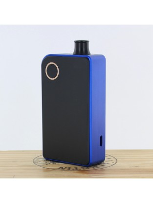 Kit Pod Mulus - Aspire