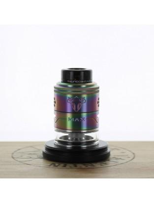 Tauren Max RDTA 25mm THC