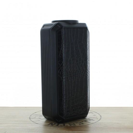 Box Ladon 225W - Smoant