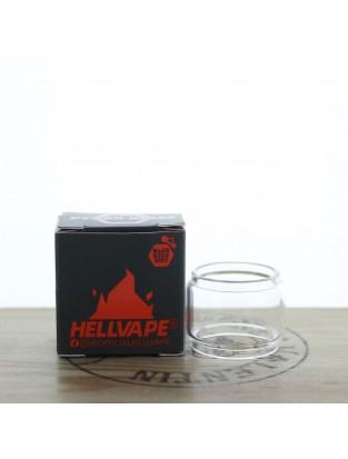Pyrex Dead Rabbit RTA V2 - Hellvape