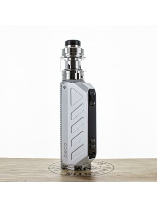 Kit Deco 21700/18650 Aspire