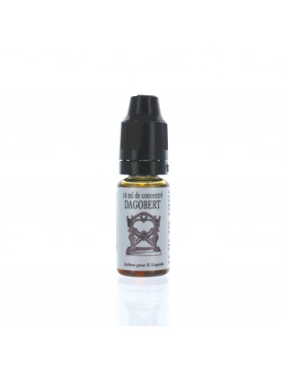 Dagobert arome 10ml