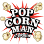 Pop Corn Man