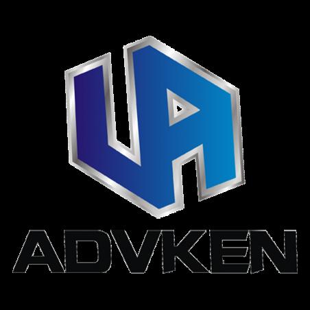 Advken