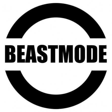 Beast Mode Industries