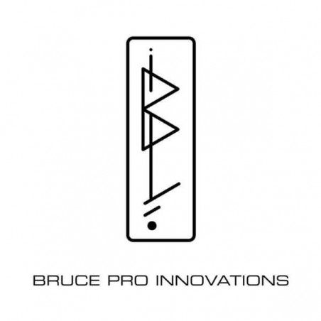 Bruce Pro Innovations