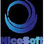 NicoSoft