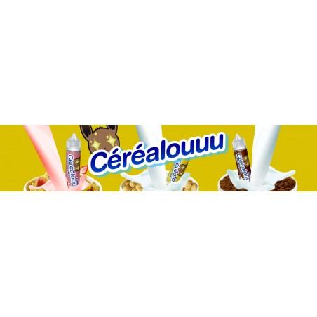 Cerealou