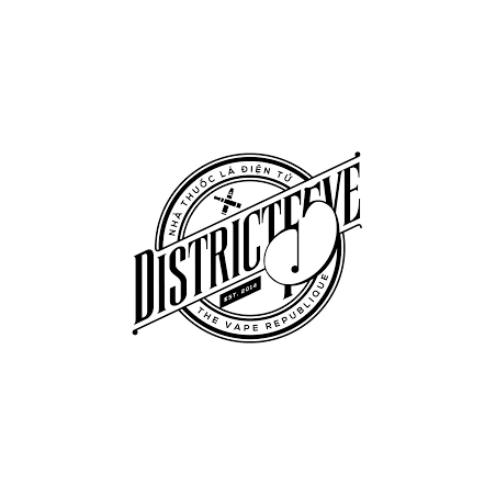 District five
