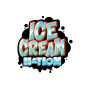 Ice Cream Nation