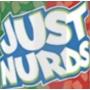 Just Nurds