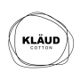 Klaud Cotton